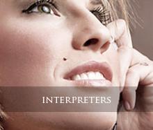 interpreter booth germany, interpreter trade Show