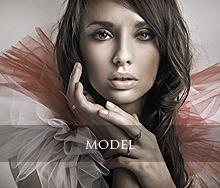 model catwalk, model shooting germany