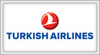 turkish-airline