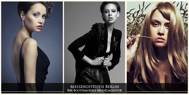 Hostess Agentur Berlin, Agentur Hostess Berlin, Hostessen Berlin