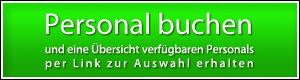 Personal für The Global Retail Trade Fair in Düsseldorf buchen