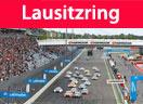 Der Lausitzring ist seit dem Start der neuen DTM im Jahr 2000 fester Bestandteil des DTM-Kalenders
