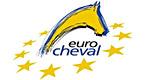 Europamesse des Pferdes