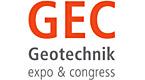 Expo und Congress