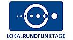 Branchentreff f�r den lokalen und regionalen Rundfunk