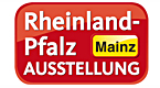 Die gr��te Verbraucheraustellung im Rhein-Main Gebiet