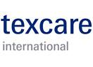 Internationale Fachkonferenz f�r Supply-Chain- und Operations-Verantwortliche