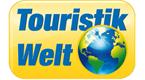 Messe Rund um den Urlaub im Rahmen der Rheinland-Pfalz Ausstellung