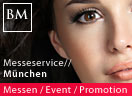 Content-Marketing Conference und Exposition