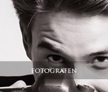 Messe Fotografen, Fotografen f�r Messen
