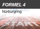 Die legendäre Rennstrecke in der Eifel, die unter Motorsport Fans weltweit bekannt ist. Das erste Rennen ging hier am 18.06.1927 an den Start.