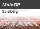 Die Rennstrecke in der Steiermark in Österreich auf der neben der DTM auch die Formel 1 stattfindet. Die Rennstrecke im idyllischen Alpenpanorama ist 4.326 Kilometer lang.