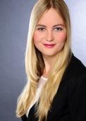 Carolin aus K�ln Haarfarbe: blond (hell), Augenfarbe: blau, Gr��e: 175, Deutsch: Muttersprache, Englisch: Fliessend, Franz�sisch: Fliessend, Spanisch: Fortgeschritten