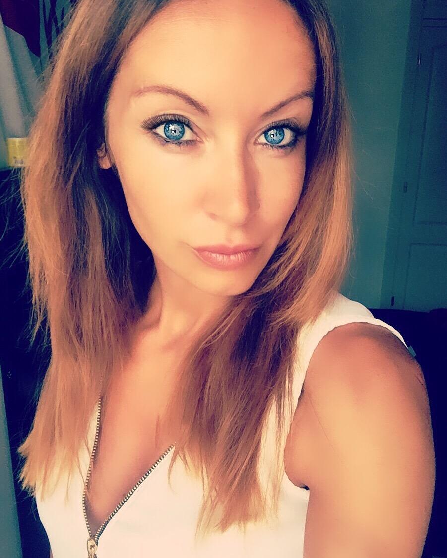 Jana aus Troisdorf Haarfarbe: blond (dunkel), Augenfarbe: blau-grau, Gr��e: 172, Deutsch: Muttersprache, Englisch: Fortgeschritten, Franz�sisch: nein, Spanisch: leichte Konversation