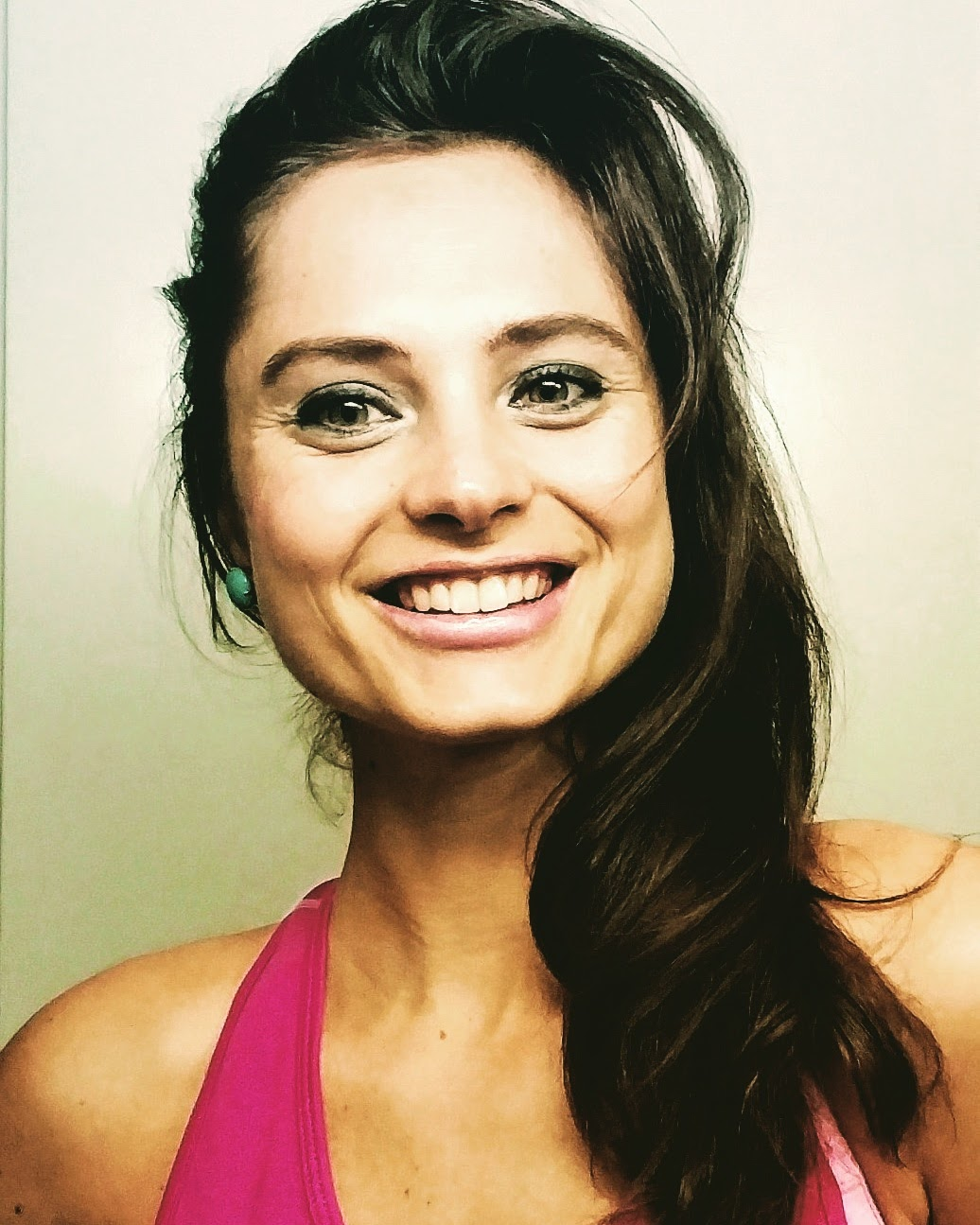 Marina aus M�rlenbach Haarfarbe: braun (mittel), Augenfarbe: braun-gr�n, Gr��e: 174, Deutsch: 0, Englisch: , Franz�sisch: , Spanisch: