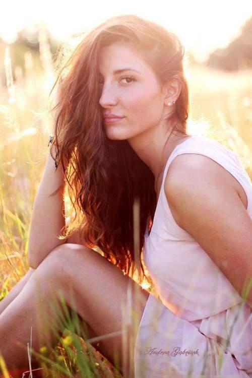 Fatbardhe aus Bochum Haarfarbe: braun (mittel), Augenfarbe: braun, Gr��e: 176, Deutsch: 0, Englisch: , Franz�sisch: , Spanisch: