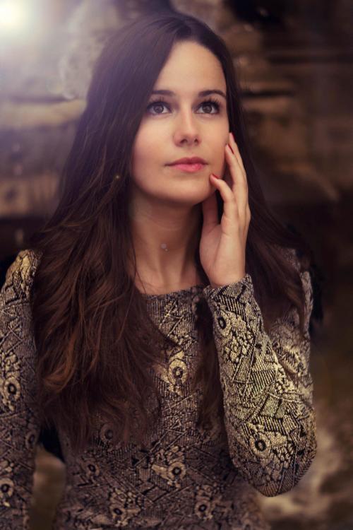 Charlotte aus Dormagen Haarfarbe: braun (dunkel), Augenfarbe: braun-gr�n, Gr��e: 172, Deutsch: 0, Englisch: , Franz�sisch: , Spanisch: