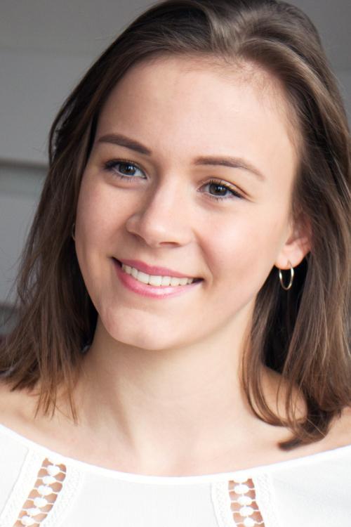 hostess Sydney, Studium: Ökotrophologie