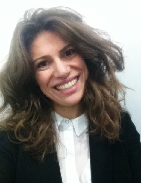 Anabela aus München Haarfarbe: braun (mittel), Augenfarbe: braun, Größe: 170, Deutsch: 0, Englisch: , Französisch: , Spanisch: