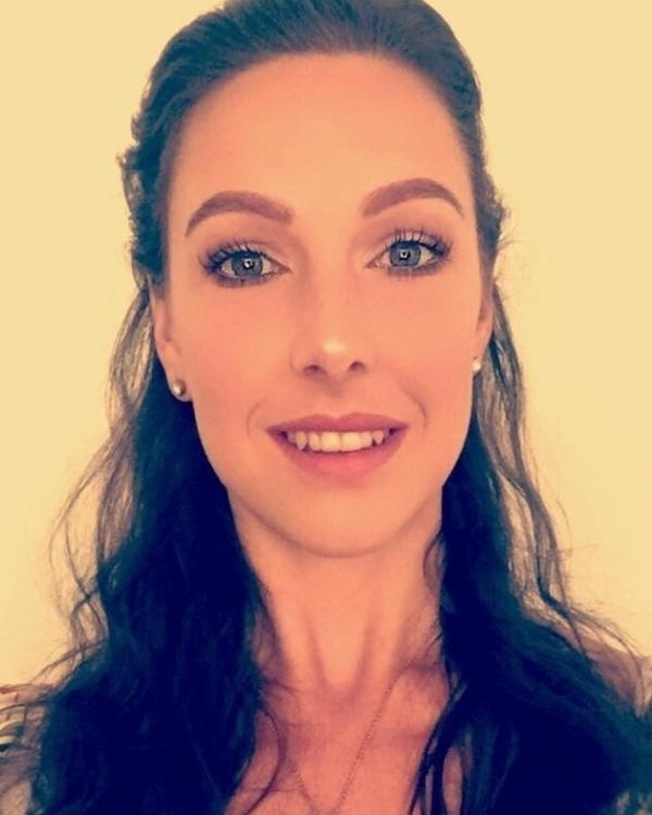 Natascha aus Telgte Haarfarbe: braun (mittel), Augenfarbe: grün, Größe: 176, Deutsch: 0, Englisch: , Französisch: , Spanisch: