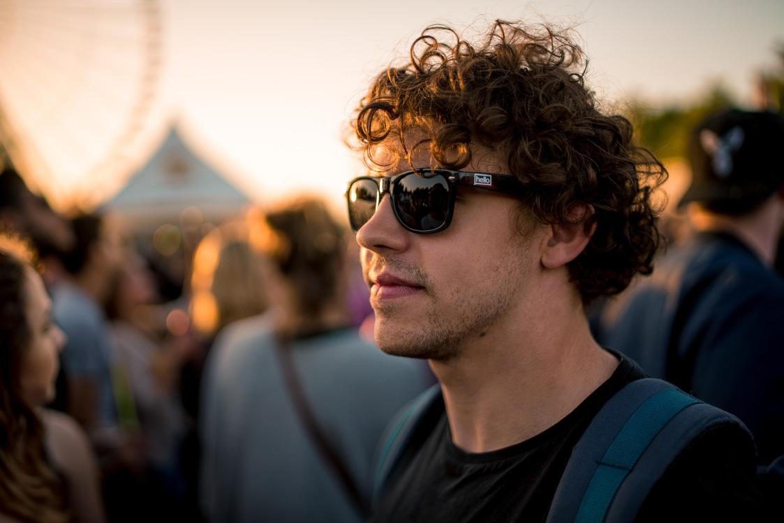 Marcus aus Bonn Haarfarbe: braun (hell), Augenfarbe: blau-grau, Größe: 183, Deutsch: 0, Englisch: , Französisch: , Spanisch: