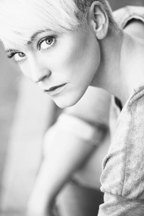 Catherine aus Weimar Haarfarbe: blond (mittel), Augenfarbe: blau, Größe: 172