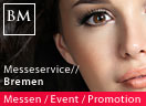 Internationale Fachmesse und Kongress f�r Sch�dlingsbek�mpfer