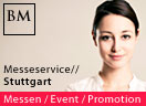 Internationale Fachmesse f�r Marketing, Design und Technik am Point of Sale