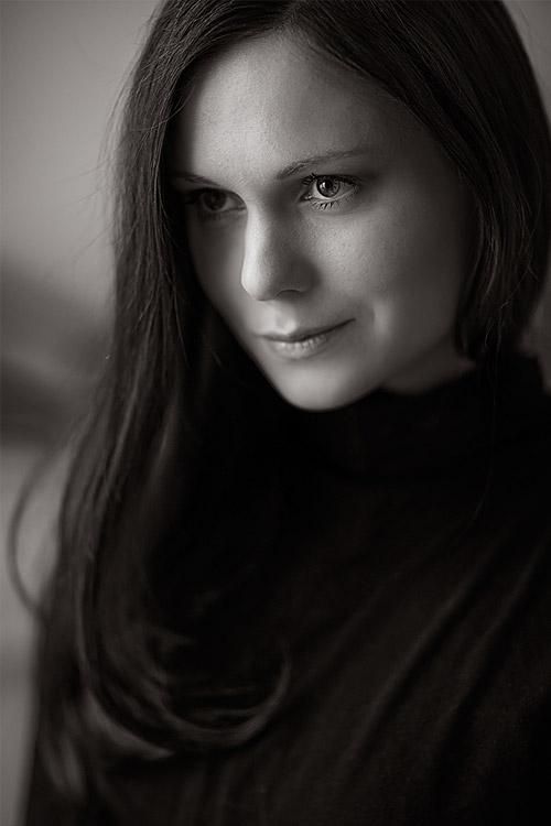 Promoter(in) Irina aus Frankfurt, Größe 177, Deutsch Muttersprache