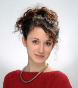 Model veronica aus berlino Haarfarbe: braun (mittel)
