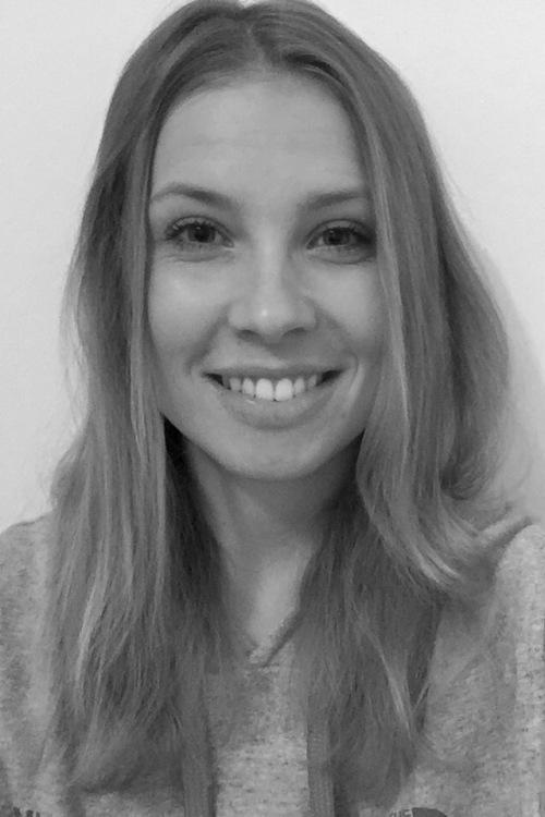 Hostess Juliane aus Würzburg, Konfektion 36, Studium Psychologie