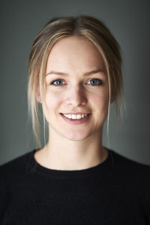 hostess Mareike, Studium: Betriebswirtschaftslehre